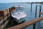 2000 Grady-White 300 Marlin - #2