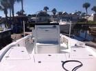 2013 Sea Hunt BX20BR - #5