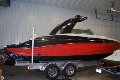 Crownline 285 SS, 28', for sale - $71,000