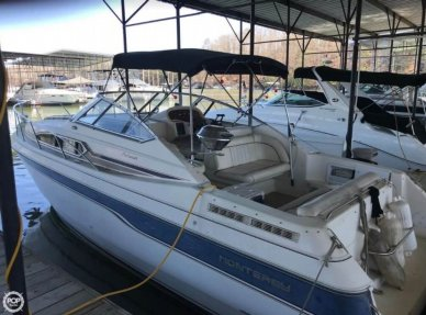 Monterey 296 Cruiser, 29', for sale - $12,000