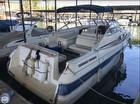 1995 Monterey 296 Cruiser - #2