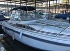 1995 Monterey 296 Cruiser - #5
