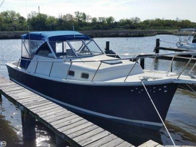 Mainship PILOT II 30 SEDAN, 30', for sale - $64,900