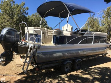 Bennington 22sx, 22', for sale - $30,000