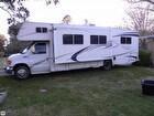 2006 Coachmen Freedom Express M314-SO - #5