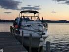 Used For Tours On Lake Winnipesaukee, NH
