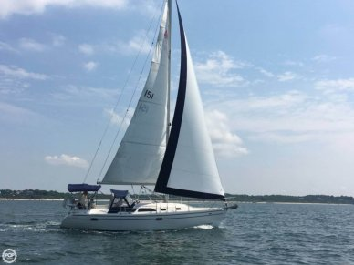 Catalina 310, 31', for sale - $54,000