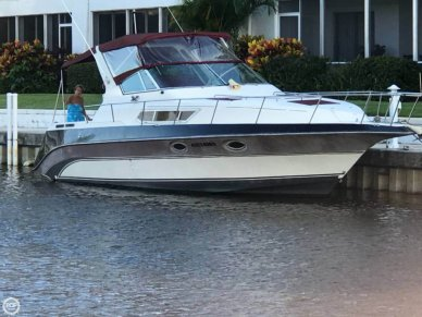 Cruisers 3170 Esprit, 35', for sale - $14,900