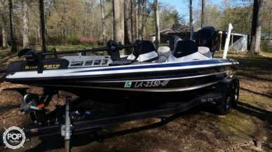 Skeeter 19, 19', for sale - $51,200