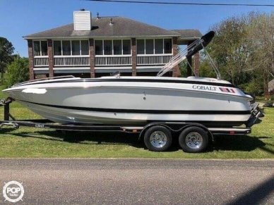 Cobalt 23 LS, 23', for sale - $25,700