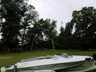 1984 Century 21 CTS Parasail Boat - #2
