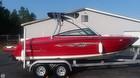 2013 Monterey 214SS - #2