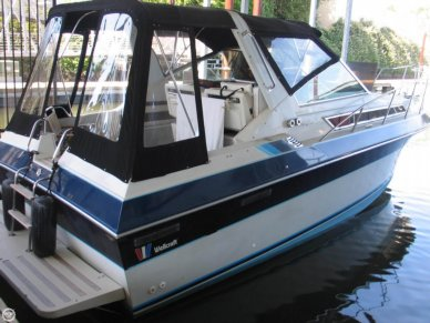 Wellcraft 28, 28', for sale - $20,000