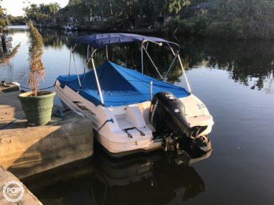 Starcraft 19, 19', for sale - $15,000