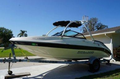 Sea-Doo 205 Utopia, 19', for sale - $18,000