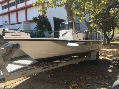 Blue Wave 190 Open, 18', for sale - $20,500