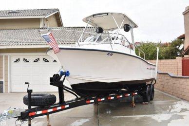 Sea Hunt Victory 215 WA, 21', for sale - $27,000