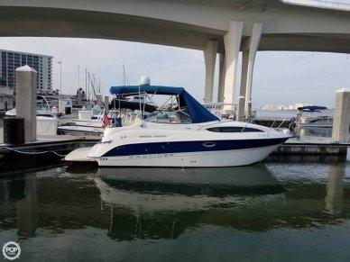 Bayliner 245 Ciera, 27', for sale - $35,000