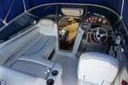 2007 Bayliner 245 Ciera - #2