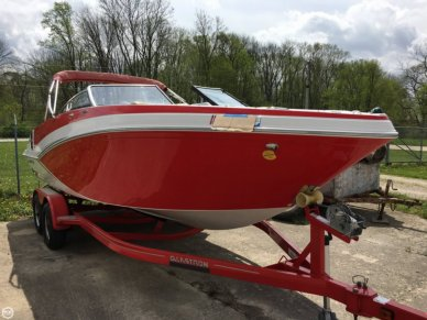 Glastron GT 245, 24', for sale