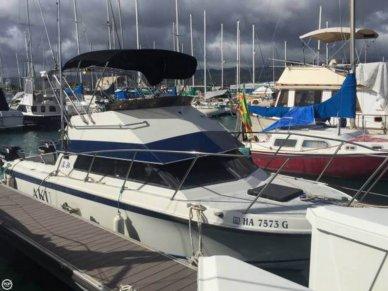 Skipjack 27, 27', for sale - $41,700