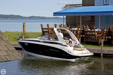 Crownline 264 CR, 26', for sale - $89,995