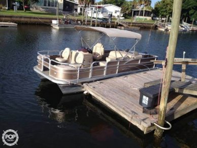 G3 x22RF, 22', for sale - $28,400
