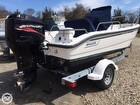 2004 Boston Whaler 160 Dauntless - #8