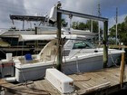 1997 Sea Ray 370 EC - #2