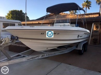 Top Aquasport boats for sale on aquasport boat tower, aquasport boat 32, aquasport anchor roller, aquasport 225 cc, aquasport boat 1974 19, aquasport boats 2001 cc, aquasport boat decals, aquasport center console boats,