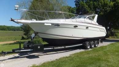 Donzi 33, 33', for sale - $37,000