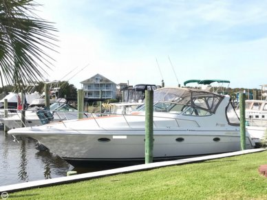 Cruisers 3372 Express, 33', for sale