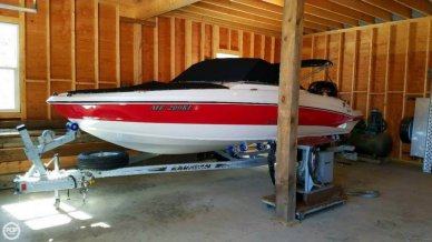 Stingray 19, 19', for sale - $30,600