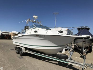 Sportcraft 23, 23', for sale - $17,500