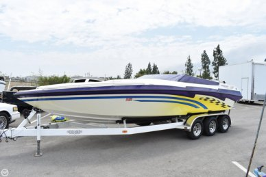 Lavey Craft 26 Nuera, 27', for sale - $47,000