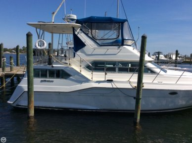 Cruisers 3850 Aft Cabin, 3850, for sale - $68,000