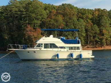 Chris-Craft 38, 38', for sale - $17,500