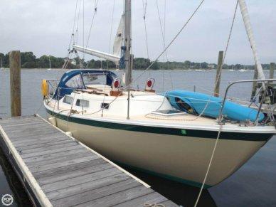 CAL Jensen 29, 29', for sale - $9,495