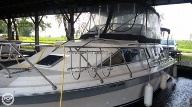 Silverton 29, 29', for sale - $15,900