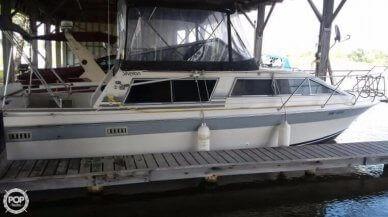 Silverton 29 Sports Cruiser, 29', for sale - $15,900