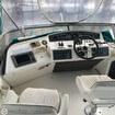 1992 Sea Ray 370 Sedan Bridge - #5