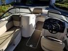 2016 Bayliner 215 Deck Boat - #2