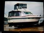 1986 Cruisers Chateau Vee 338 - #2