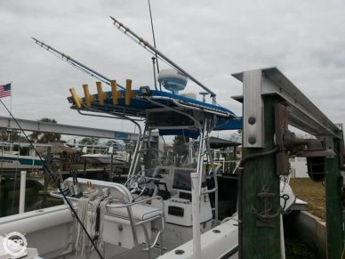 Stratos 28, 28', for sale - $32,000