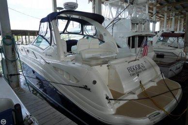 Sea Ray 340 Sundancer, 37', for sale - $115,900