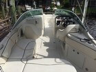 2008 Sea Ray 240 Sundeck - #2