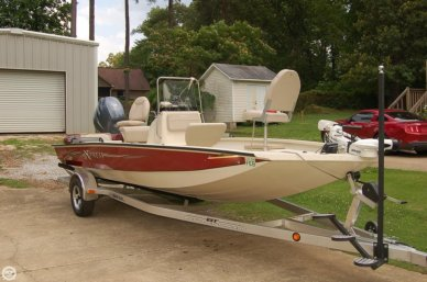Xpress H20B, 20', for sale - $26,200