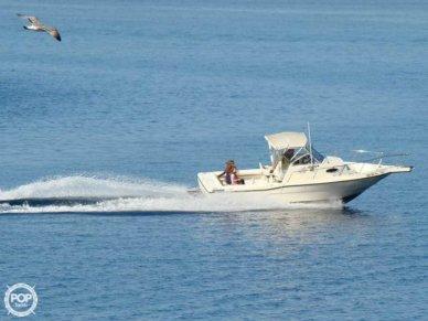 Sea Master 24, 24', for sale - $17,500