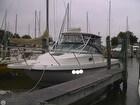 2005 Boston Whaler 275 Conquest - #2