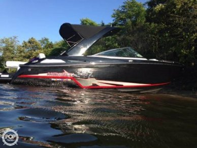 Monterey 268 SS, 26', for sale - $105,000